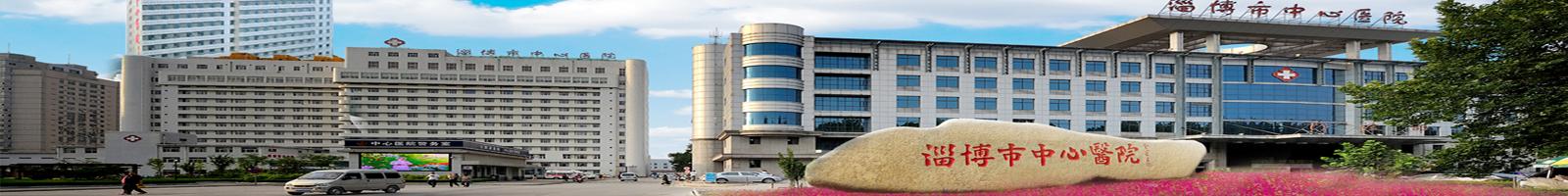韩国巨乳影院