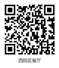 4af979388241ae7762088e95b258251.jpg