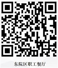 5413e50e209b2053f61393da929bece.jpg